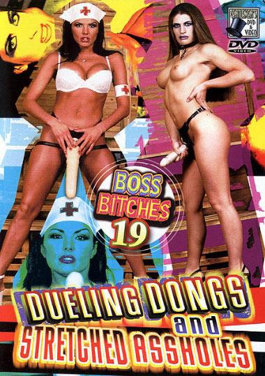 Boss Bitches 19