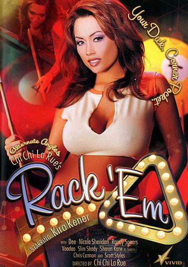 Rack 'Em