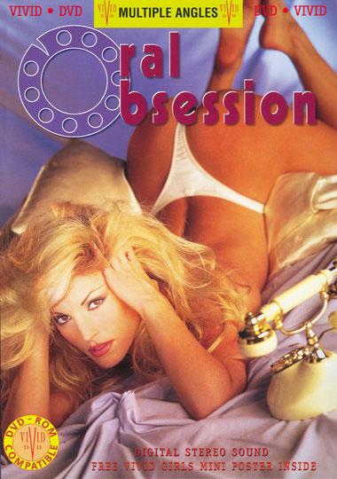 Oral Obsession - Vivid