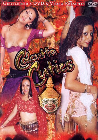 Calcutta Cuties