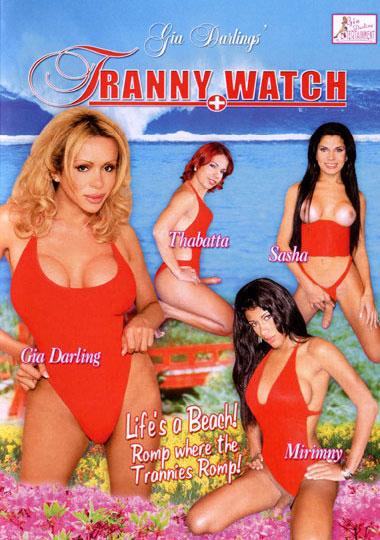 Tranny Watch