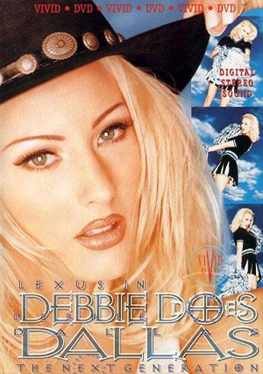 Debbie Does Dallas: The Next Generation
