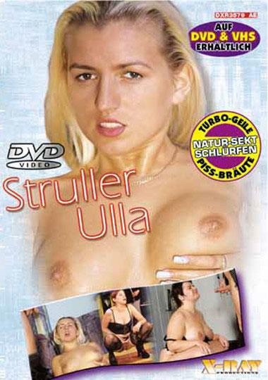Struller Ulla