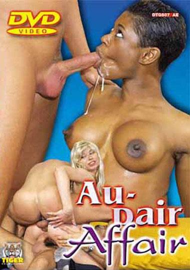 Au Pair Affair