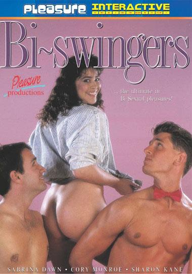 Bi-Swingers