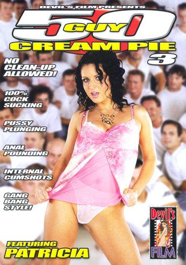 50 Guy Cream Pie 3
