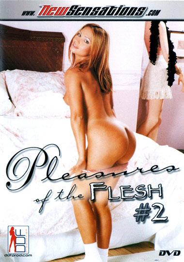 Pleasures Of The Flesh 2
