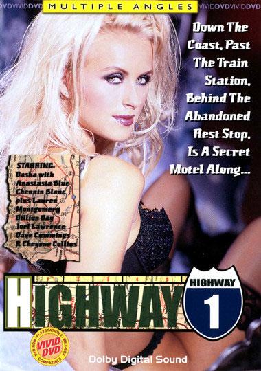 Highway - Vivid
