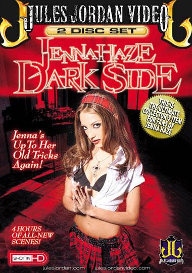 Jenna Haze: Dark Side