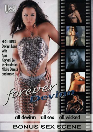 Forever Devinn