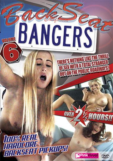 Back Seat Bangers 6