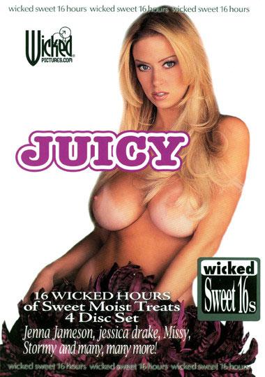 Juicy Part 3