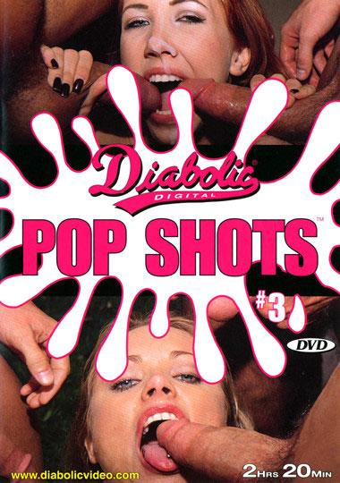Pop Shots 3