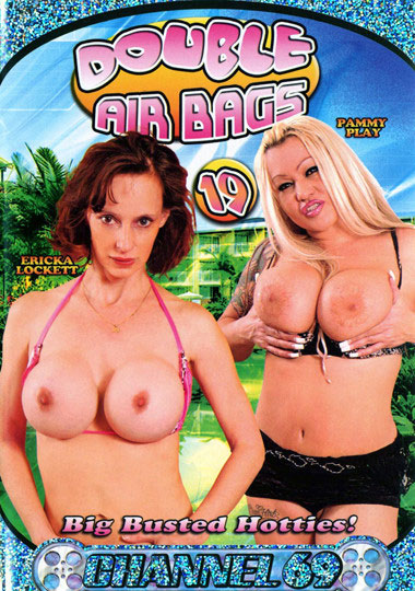 Double Air Bags 19
