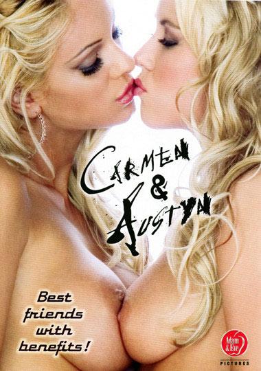 Carmen And Austyn