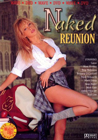 Naked Reunion