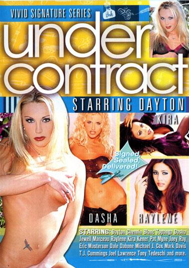 Under Contract: Dayton