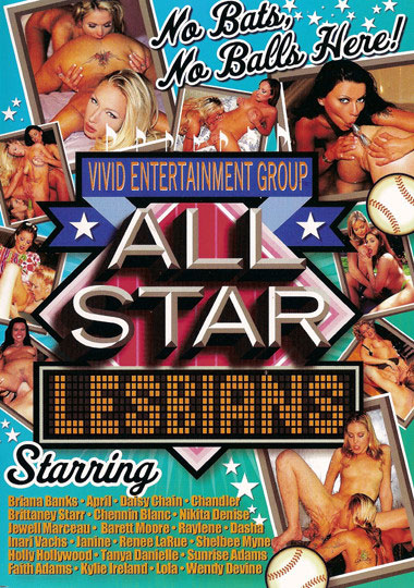 All Star Lesbians