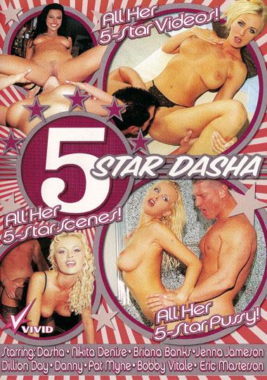 5 Star Dasha