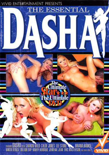 The Essential Dasha
