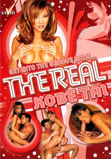 The Real Kobe Tai