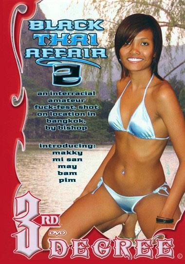 Black Thai Affair 2