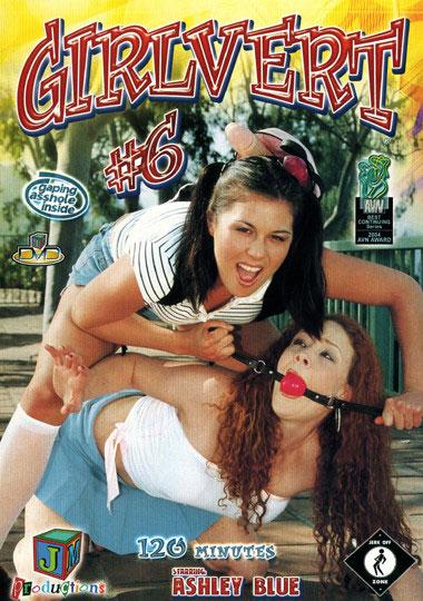 Girlvert 6