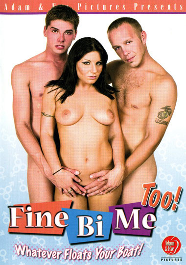 Fine Bi Me Too