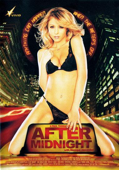 After Midnight - Vivid
