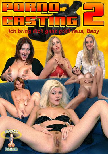 Porno Casting 2