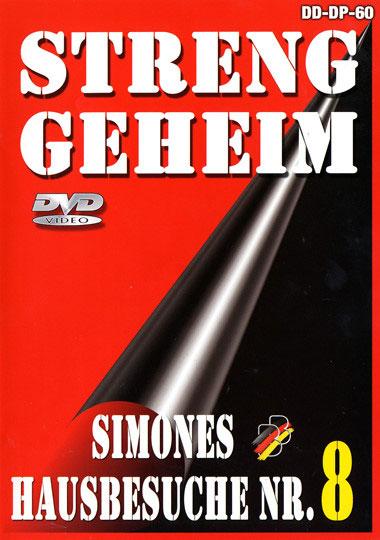 Simones Hausbesuche 8