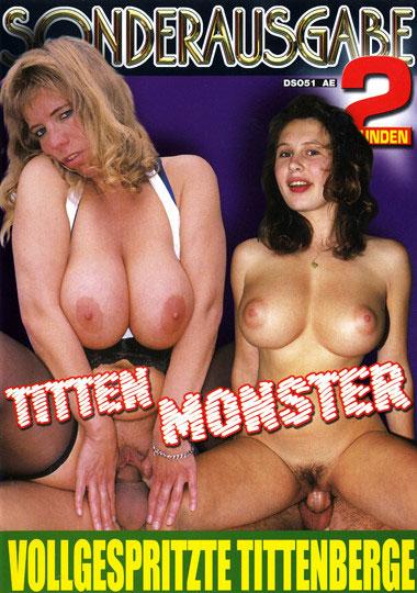 Titten Monster 51
