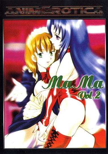 Ma Ma 2