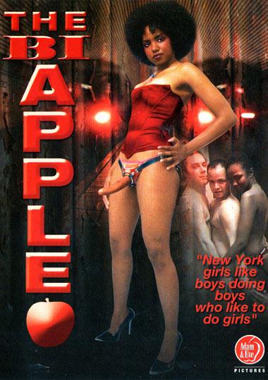 The Bi Apple
