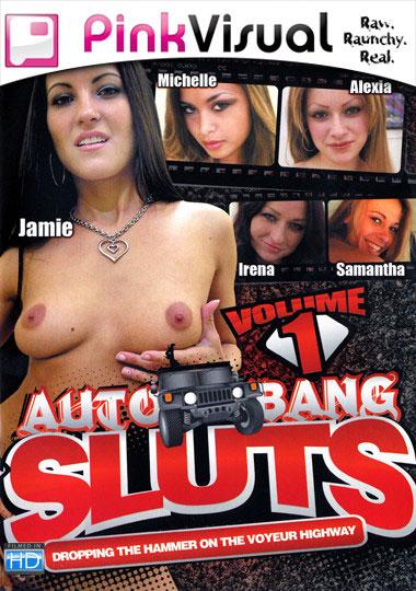 Auto Bang Sluts
