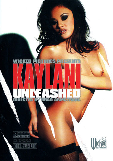 Kaylani Unleashed