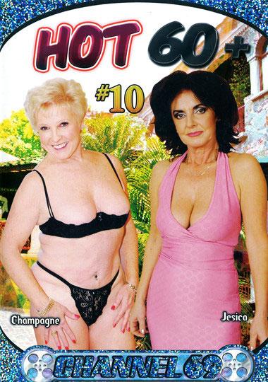 Hot 60 Plus 10
