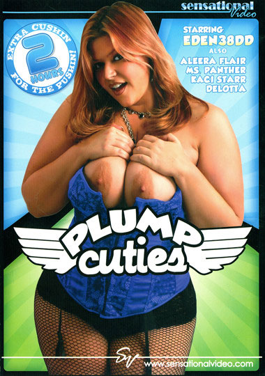 Plump Cuties