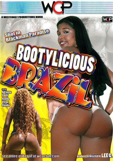 Brazilian anal girls dvd movie nature sex free