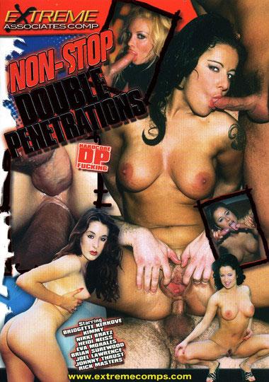 porno-filmi-non-stop-video-s-kaypta-porno