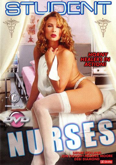 Student Nurses - Caballero