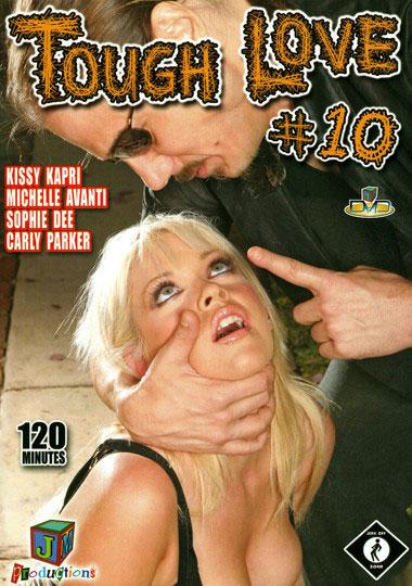 Tough Love 10